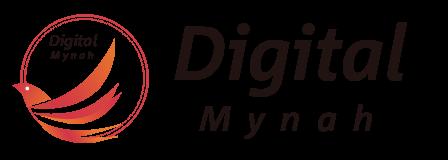 Digital Mynah